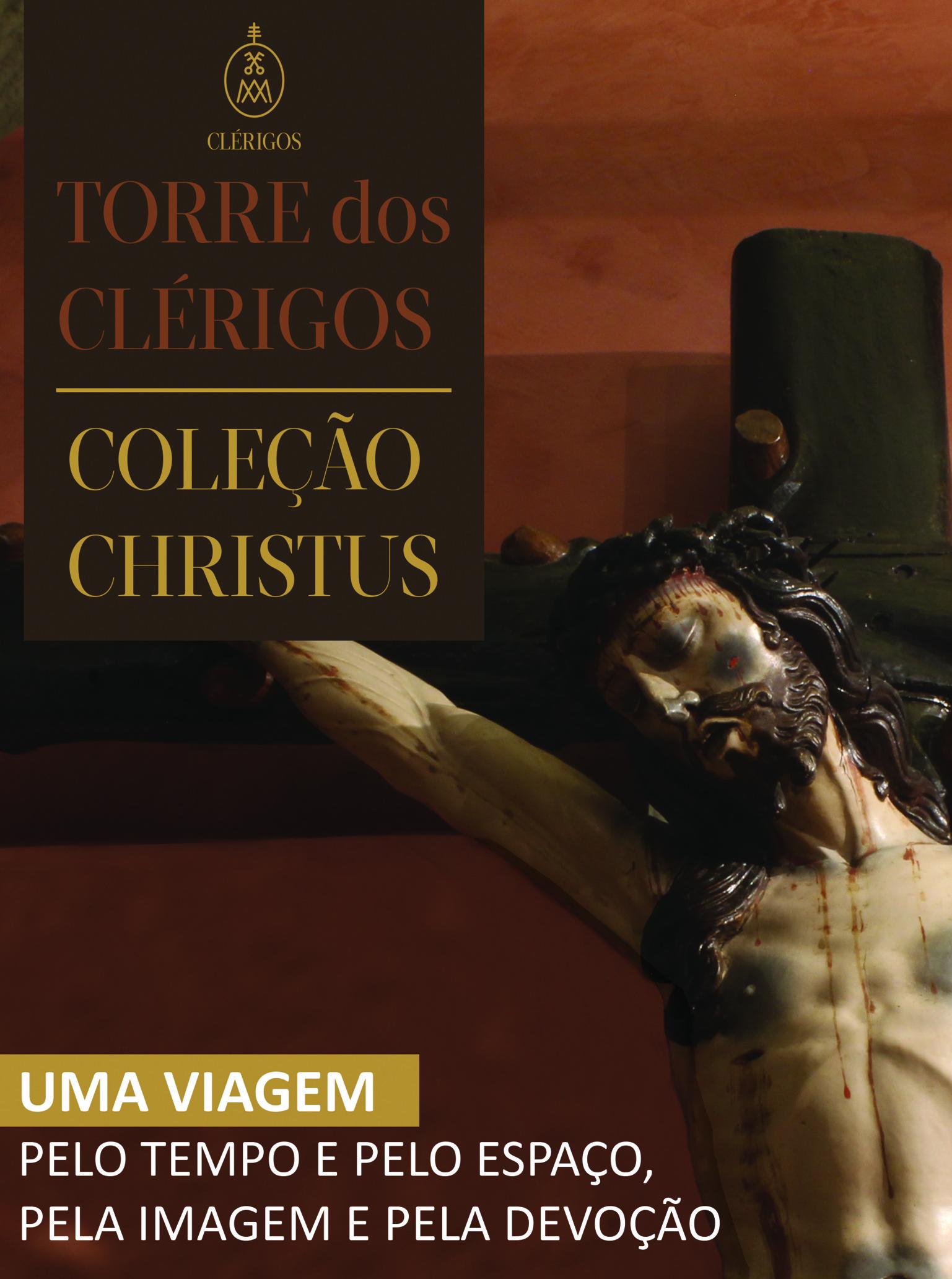 dnbci clerigos christus
