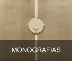 Monografias