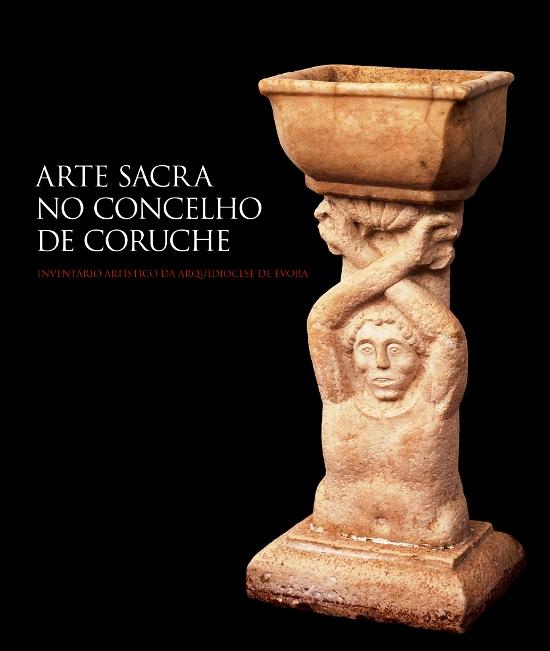 Arte Sacra no Concelho de Coruche