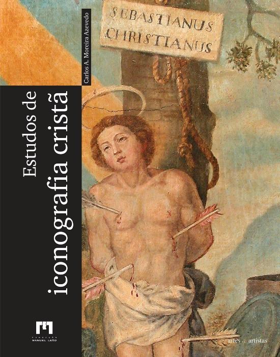 Estudos de Iconografia Cristã