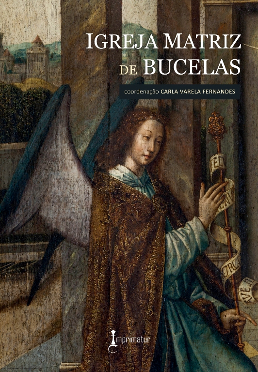 IGREJA MATRIZ DE BUCELAS