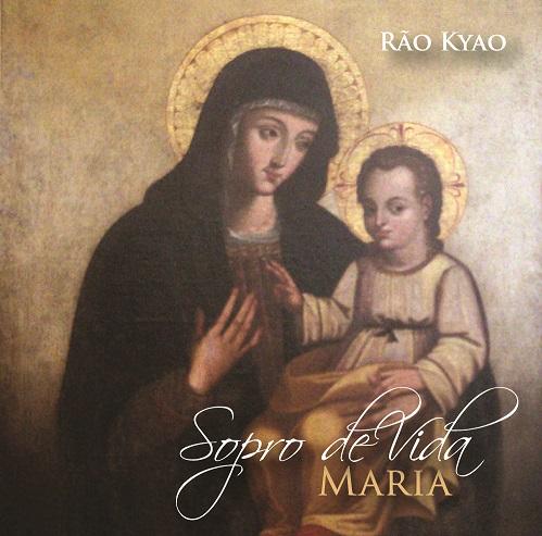 RÃO KYAO: SOPRO DE VIDA - MARIA