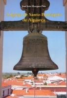 A Igreja de Santo Eustáquio de Alpiarça