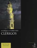 A Igreja e a Torre dos Clérigos