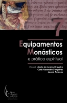 EQUIPAMENTOS MONÁSTICOS E PRÁTICA ESPIRITUAL