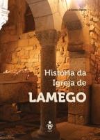 História da Igreja de Lamego