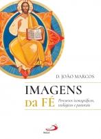 Imagens da Fé