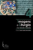 Imagens e Liturgia na Idade Média [I]