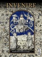 Invenire Especial - Fiat Lux: Estudos sobre manuscritos iluminados em Portugal