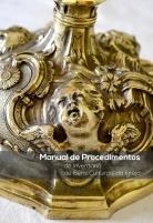 MANUAL DE PROCEDIMENTOS DE INVENTÁRIO DE BENS CULTURAIS DA IGREJA