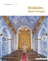 RETÁBULOS NO MUNDO PORTUGUÊS