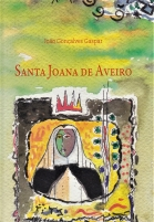 SANTA JOANA DE AVEIRO