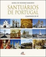 Santuários de Portugal - Caminhos de Fé