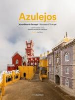 AZULEJOS - MARAVILHAS DE PORTUGAL / WONDERS OF PORTUGAL