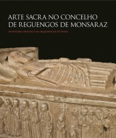 Arte Sacra no Concelho de Reguengos de Monsaraz