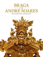BRAGA DE ANDRÉ SOARES / BRAGA BY ANDRÉ SOARES