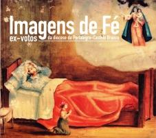 Imagens de Fé | Ex-votos da Diocese de Portalegre-Castelo Branco