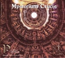 MYSTERIUM CRUCIS
