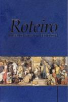 ROTEIRO - MUSEU DE ARTE SACRA E ETNOLOGIA