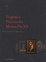 Viagem à Pintura do Museu Pio XII
