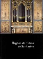 Órgãos de Tubos de Santarém